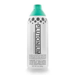 12 oz. Aloha Spray Paint