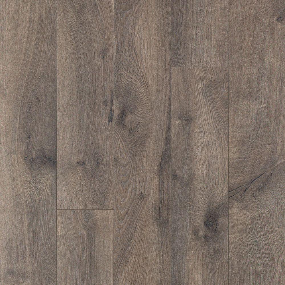Pergo Xp Southern Grey Oak 10 Mm T X 6, Pergo Xp Coastal Pine Laminate Flooring