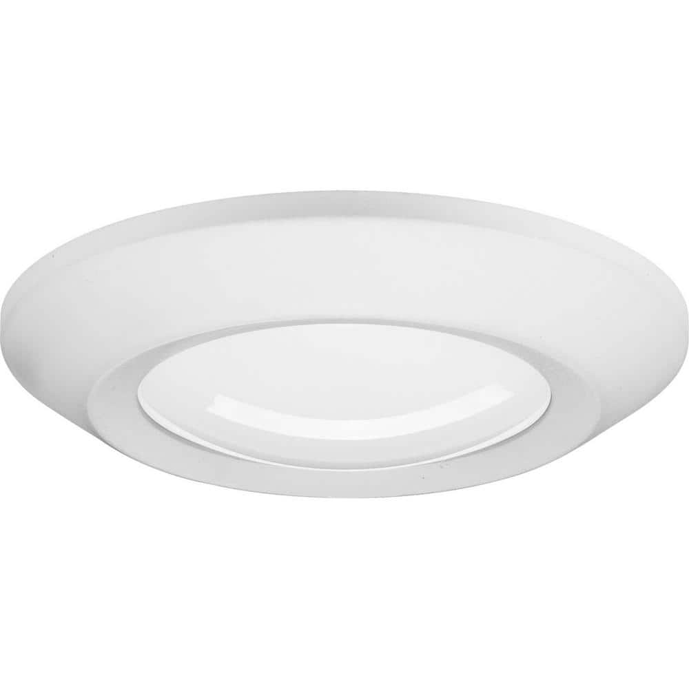Bright White Progress Lighting P9218-28 Low Voltage Side Mounted High-Tech Complete with Transformer