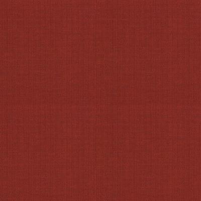 Corranade Chili Patio Chaise Lounge Slipcover Set