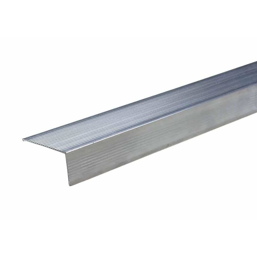UNC Unplated. Size: /Ø3//4 S.4667 Threaded Rod Length: 3Ft
