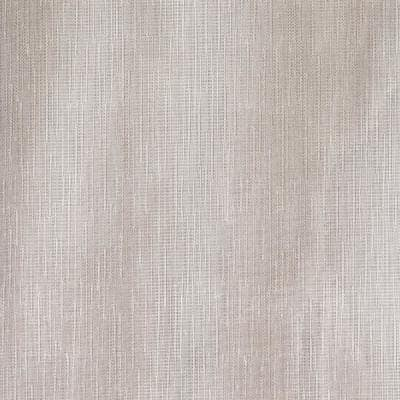 Organic Strands Light Gray 12 in. x 24 in. Glazed Porcelain Floor and Wall Tile (13.56 sq. ft. / case)