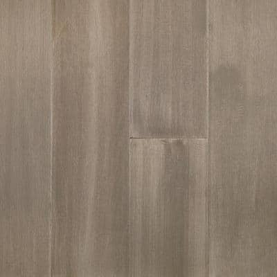 Winter Stone 0.28 in. Thick x 5 in. Width x Varying Length Waterproof Engineered Hardwood Flooring (16.68 sq. ft./case)