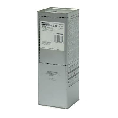 Murex 1/8 in. x 14 in. 7014 Electrodes 50 lb.