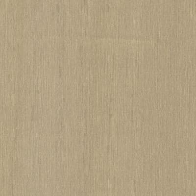 Sultan Olive Striated Texture Vinyl Peelable Roll Wallpaper (Covers 56 sq. ft.)