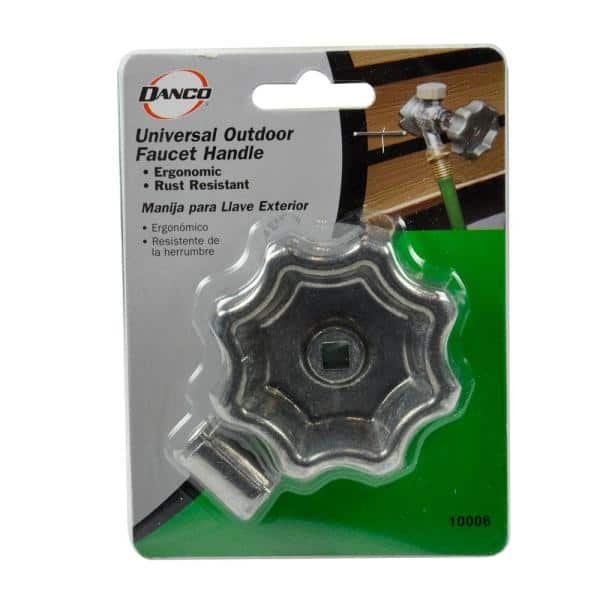 https www homedepot com p danco outdoor faucet handle 10006 202196238