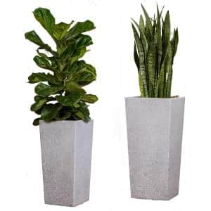 Planters & Fountains and Accessories On Sale from $9.99