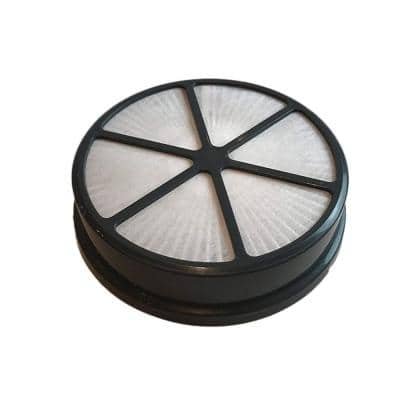 HEPA Style Filter Replacement for Hoover UH72400 Vacuums Part 440003905