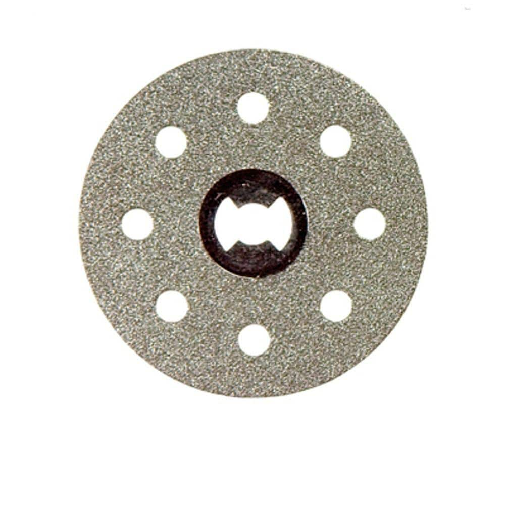 Tile Pushing Cutter Durable Tile Cutting Wheel Ceramic Tile Accessory Cutting Tool for Renovation Tile Cutting Ceramic Cutting Knife Ceramic Cutting Blade