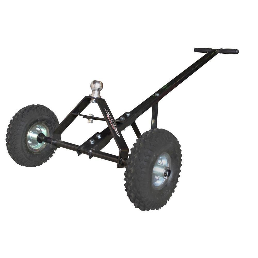 SPEEDWAY 600 lb. Capacity Heavy-Duty Trailer Dolly