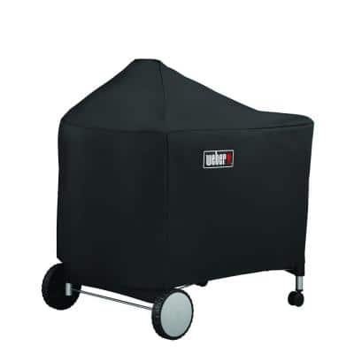 Performer Premium/Deluxe Charcoal Grill Cover