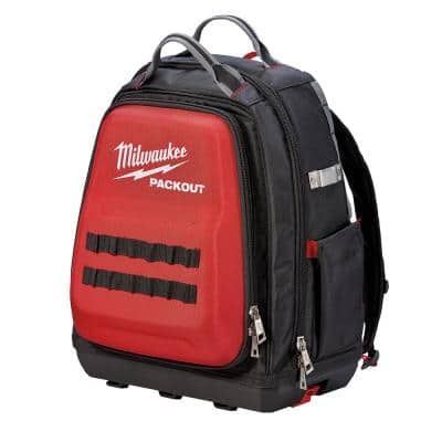 15 in. PACKOUT Backpack
