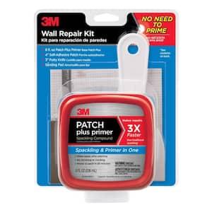 8 fl. oz. Patch Plus Primer Wall Repair Kit