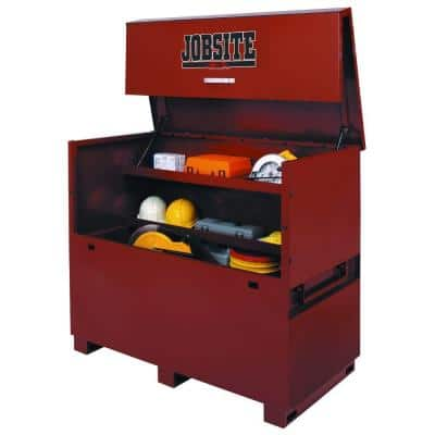 Jobsite 60 in. Heavy-Duty Piano Box