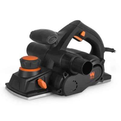 8 Amp 4-3/8 in. Corded Hand Planer