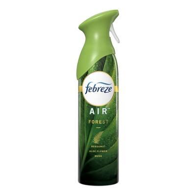 8.8 oz. Forest Scent Air Freshener Spray