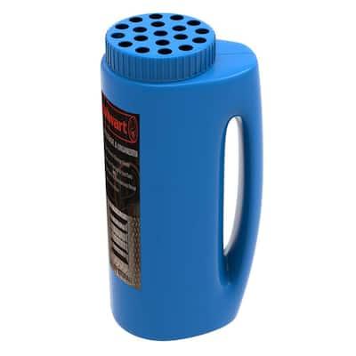 Handheld Salt Spreader