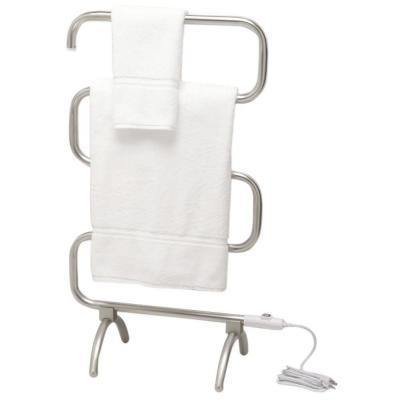 Classic 38 in. Towel Warmer in Chrome