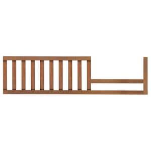 Convertible Crib Sugar Cane Toddler Guard Rail