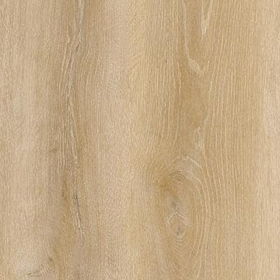 Dusk Cherry 8.7 in. W x 47.6 in. L Click-Lock Luxury Vinyl Plank Flooring (56 cases/1123.36 sq. ft./pallet)