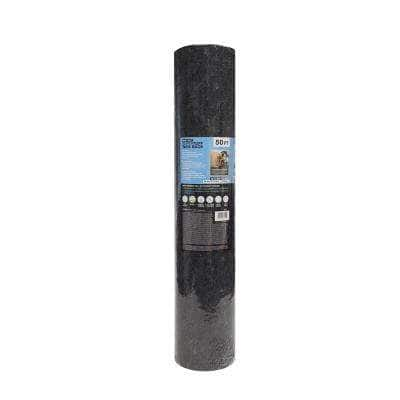 Tack Back 36 in. x 50 ft. Surface Protector