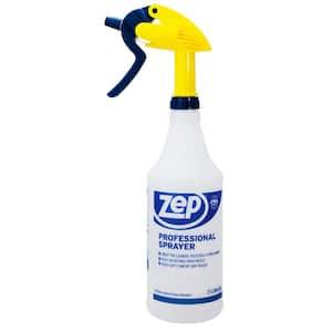 32 oz. Professional Spray Bottle