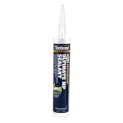 10.1 oz. Multi-Purpose Translucent Sealant