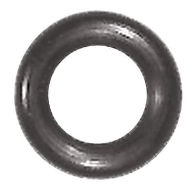 #36 O-Ring (10-Pack)