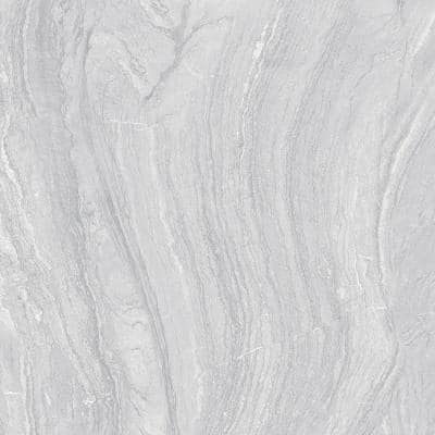 Varana Grey 13 in. x 25 in. Glazed Porcelain Floor and Wall Tile (10.76 sq. ft. / case)