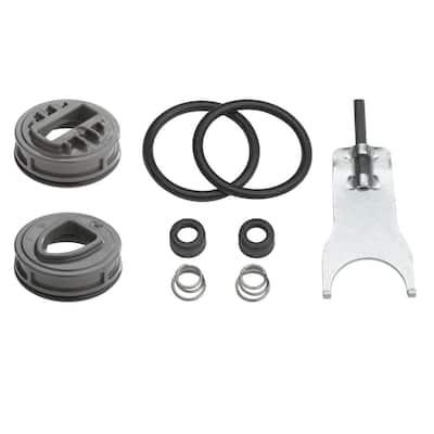 Repair Kit for Faucets