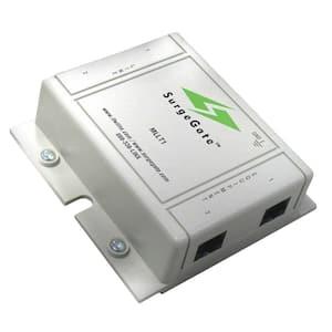 Towermax LL (T-1) Module Surge Protector
