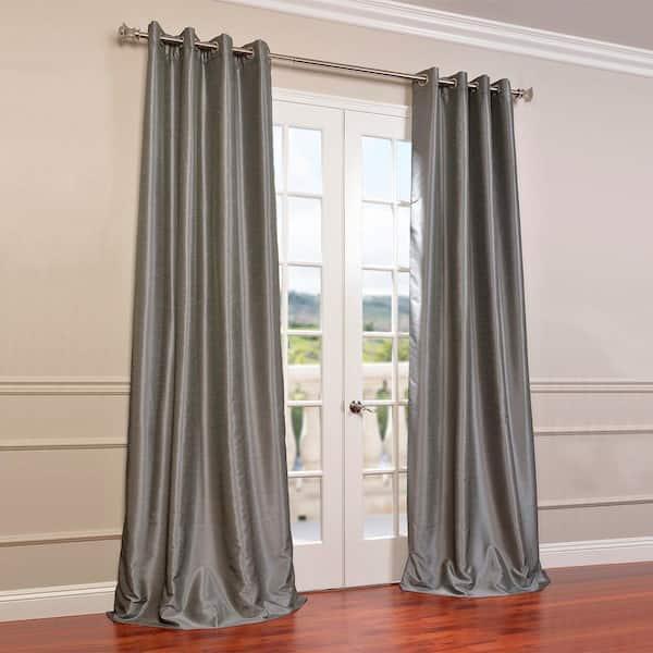 Exclusive Fabrics Furnishings Storm