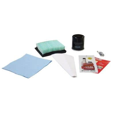 Maintenance Kit for GP Series 15,000-Watt and 17,5000-Watt Portable Generators