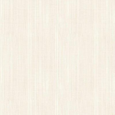 Asami Texture Vinyl Roll Wallpaper (Covers 56 sq. ft.)