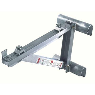 2-Rung Short Body Ladder Jack