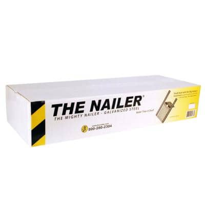Drywall Backer Clip (1000-Pack)