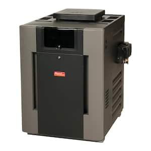 PR337ALENC26 332,500 BTU Heater Electronic Ignition - Low NOx - NG