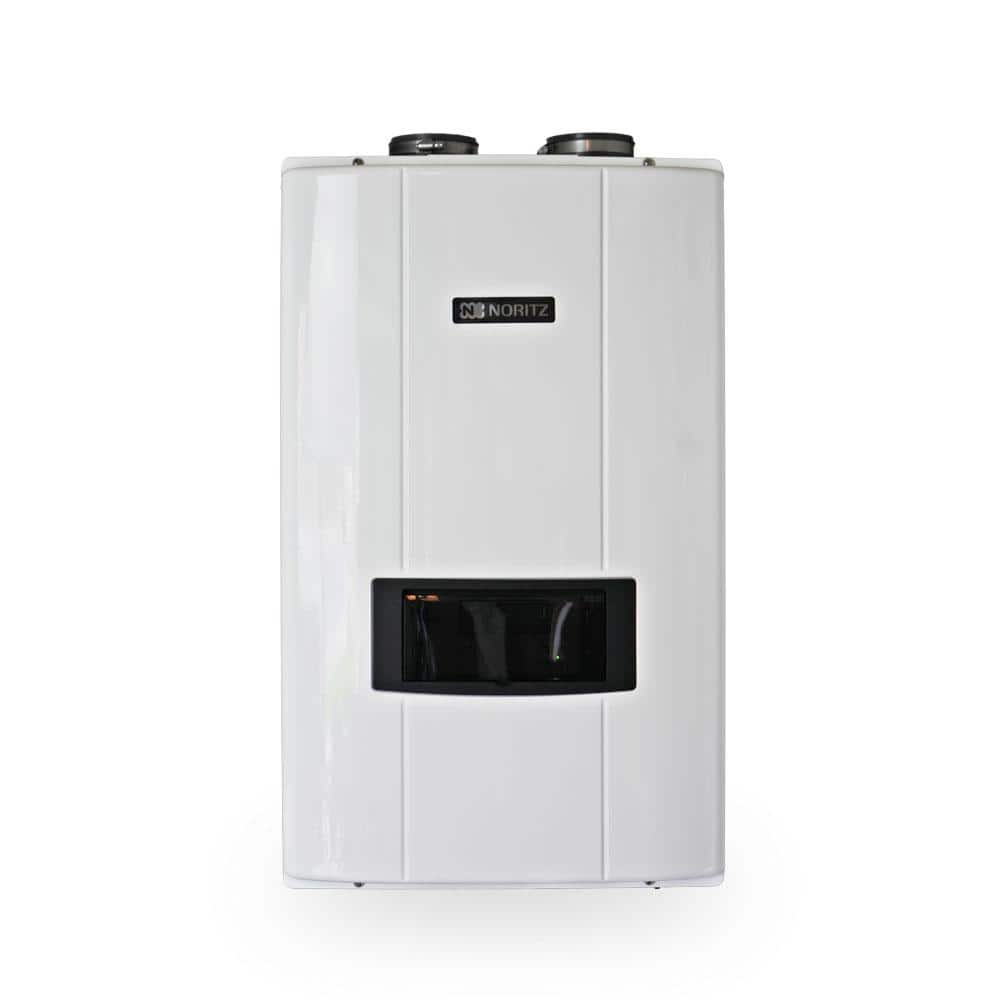Today only: Up to $200 off Select Water Heaters and Accessories
