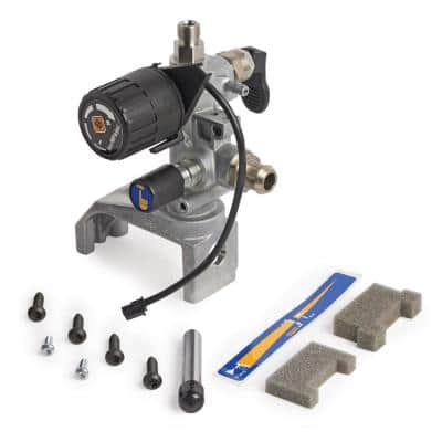 Magnum X5-X7 Pump Assembly Replacement Kit