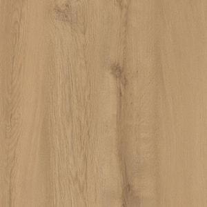 Hardeman Oak 8.7 in. W x 59.4 in. L Luxury Vinyl Plank Flooring (21.45 sq. ft.)
