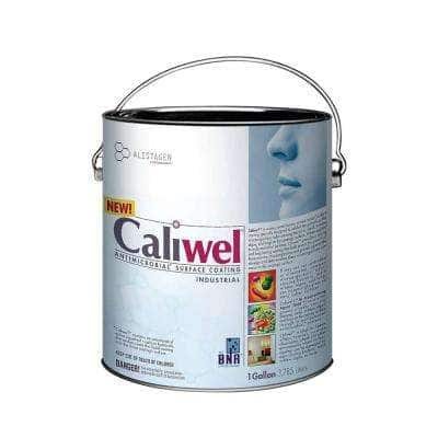 1 gal. Opaque Antimicrobial Industrial Coating