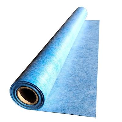 Waterproof Membrane-5 SQM. / 54 SQF.