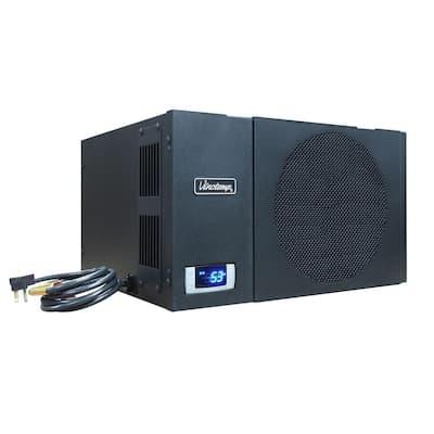 Wine Mate Wine Cellar Cooling Unit