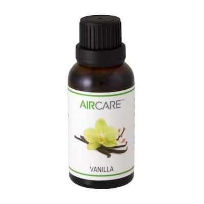 Vanilla Essential Oil (30ml bottle)
