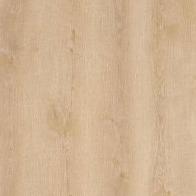 Warm Weather 7 in. W x 48 in. L Luxury Vinyl Plank Flooring (23.3 sq. ft.)