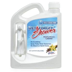 64 oz. Weekly Shower Spray