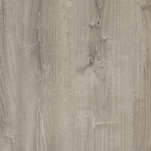 Sterling Oak 8.7 in. W x 47.6 in. L Click-Lock Luxury Vinyl Plank Flooring (56 cases/1123.36 sq. ft./pallet)