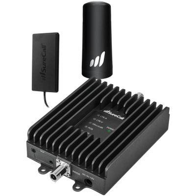 Fusion2Go 3.0 Fleet Cellular Phone Booster