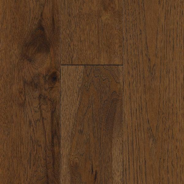 Blue Ridge Hardwood Flooring Hickory, Blue Ridge Premium Laminate Flooring