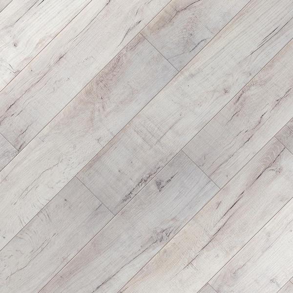 Water Resistant Laminate Flooring, Waterproof Laminate Wood Flooring Home Depot